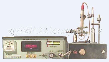 YUS-AZ自动油脂酸价测定仪