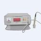 油脂酸价/酸值测定仪