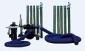 JXF-I多管风机