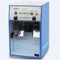 JJCC磁性金属测定仪