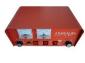 MK-1100 电化打标机