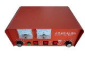 MK-1100 电化和记下载地址