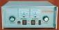 MK-2100  电印打标机