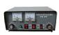 MK-1200 电腐蚀打标机