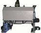 MK-QD04B 便携型气动打标机